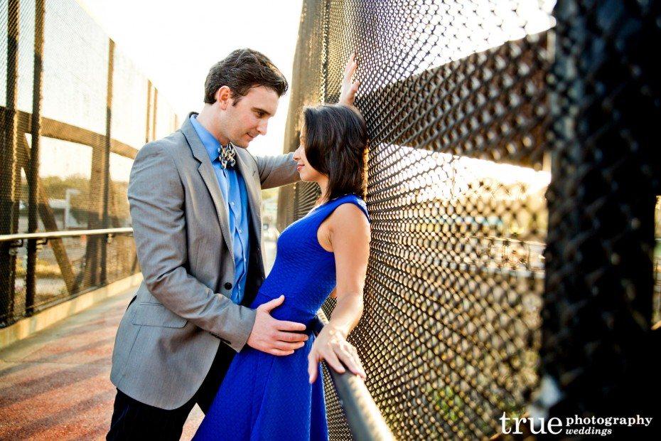 Fun-engagement-photos-shoot-San-Diego-