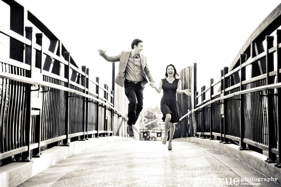 Fun-engagement-photos-shoot-San-Diego