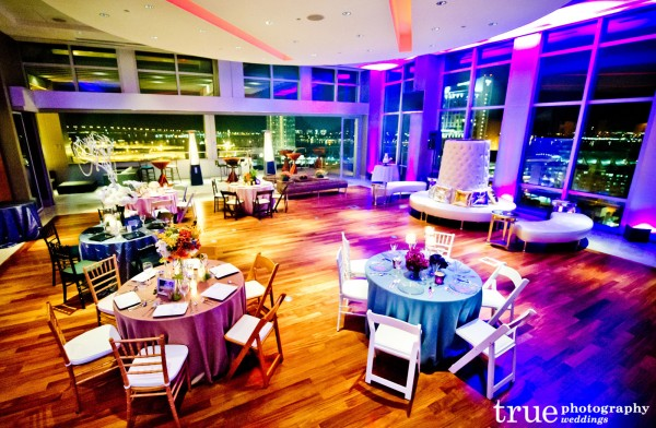 Wedding Furniture Rental by Lounge-Appeal-San-Diego-Rentals