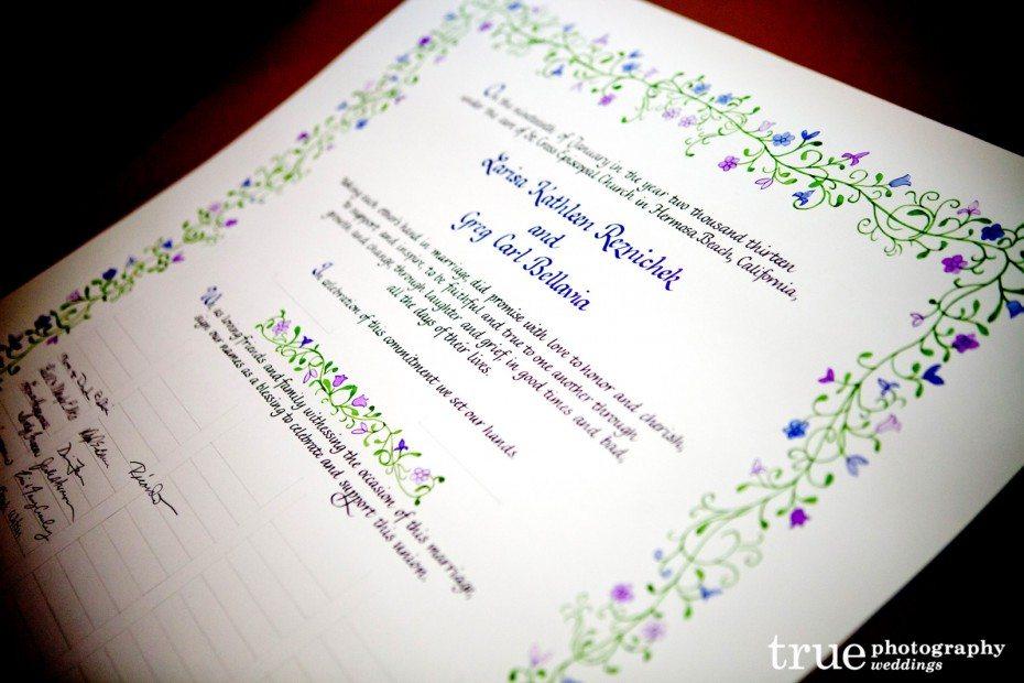 Natalie-Sofer-Wedding-Coordinator--