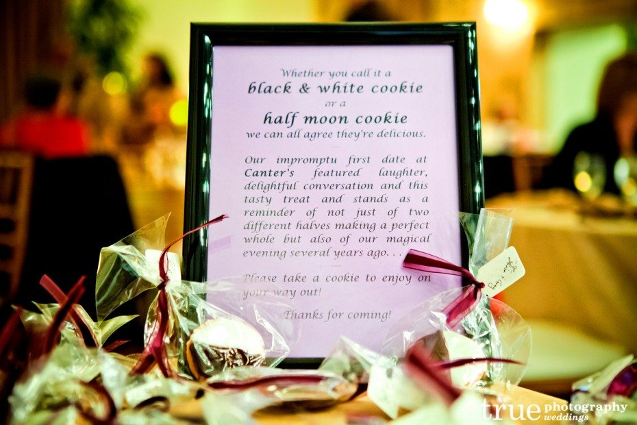 Natalie-Sofer-Wedding-Coordinator