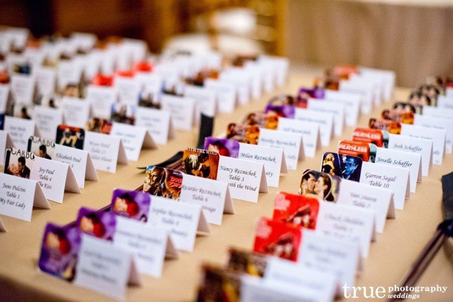 Natalie-Sofer-Wedding-Coordinator-Wedding-Escort-Cards