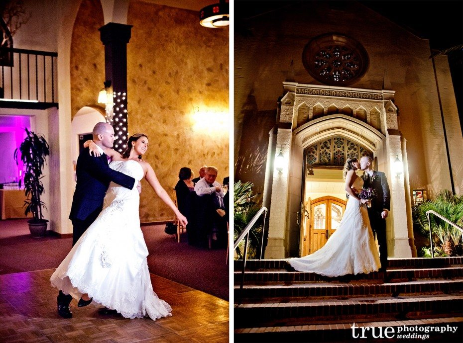 Natalie-Sofer-Weddings-Los-Angeles