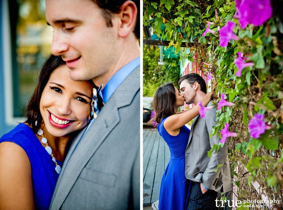 Romantic-Engagement-Photo-shoot-in-San-Diego