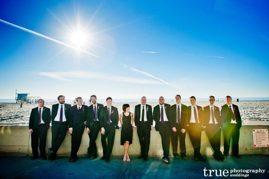 San-DIego-Wedding-Coordinators-