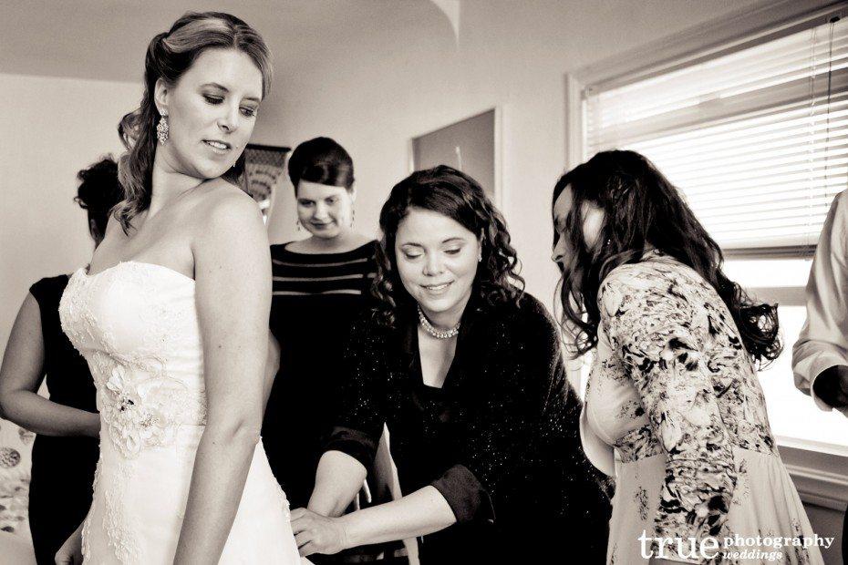 San-DIego-Wedding-Coordinators--