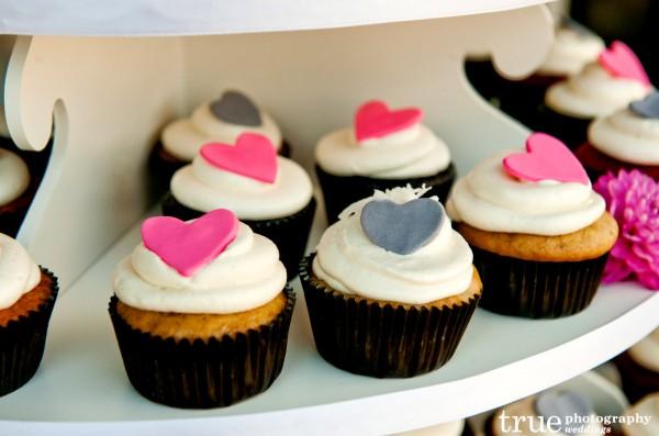 San-Diego-Cupcakes-by-The-Crimson-Cake