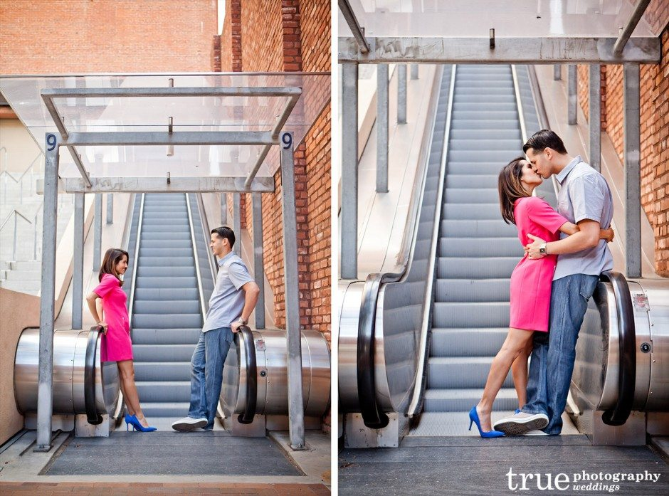 San-Diego-Engagement-Photo-Shoot-PETCO-Park- copy