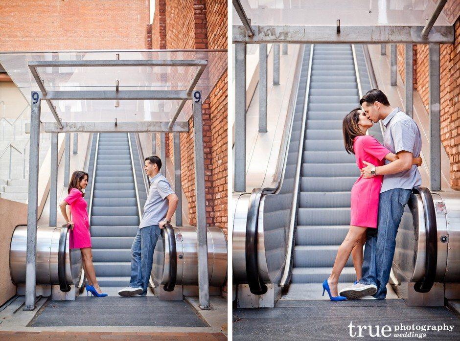 San-Diego-Engagement-Photo-Shoot-PETCO-Park- copy