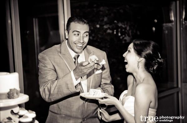 San-Diego-Wedding-Bakery-The-Crimson-Cake-