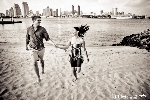 San-Diego-Wedding-Photography-Engagement-Photos