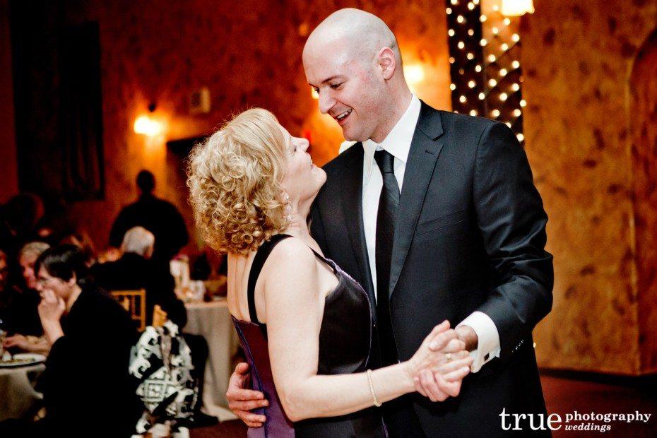 Wedding-Coordinated-by-Natalie-Sofer