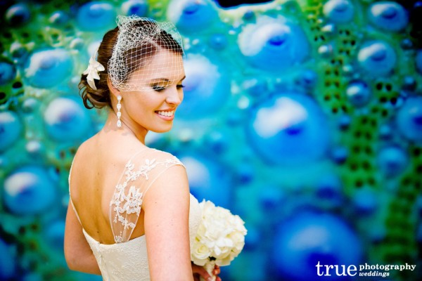 Wedding-at-Hotel-Indigo-Downtown-San-Diego-