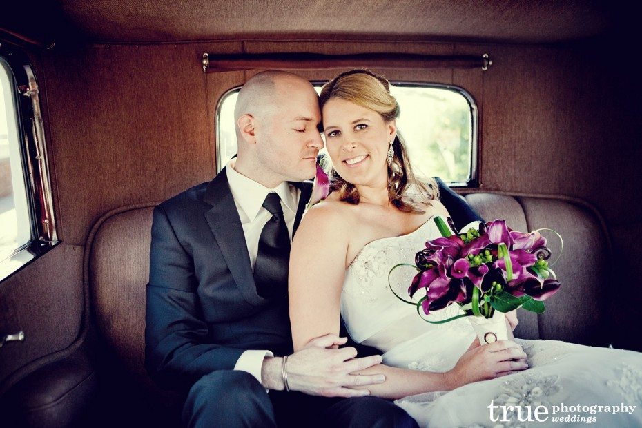 bride-groom-back-of-car