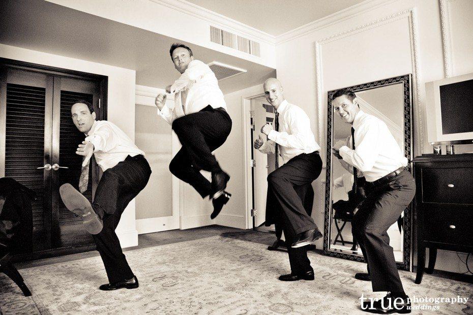groomsmen-kung-fu
