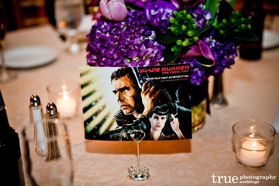 movie-themed-tables