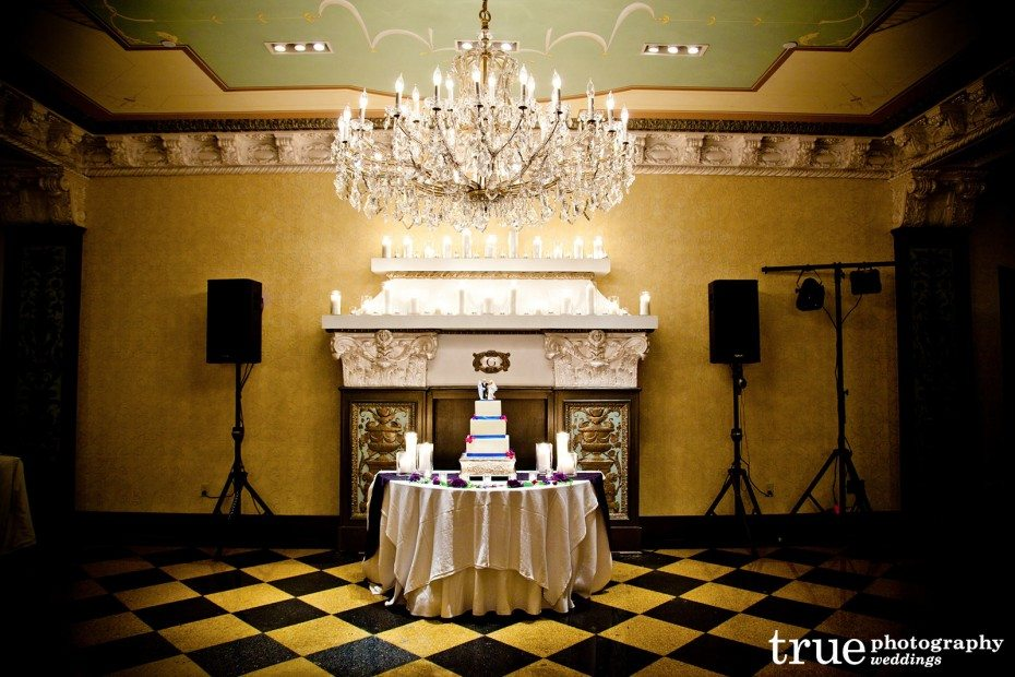 wedding-cake-overview