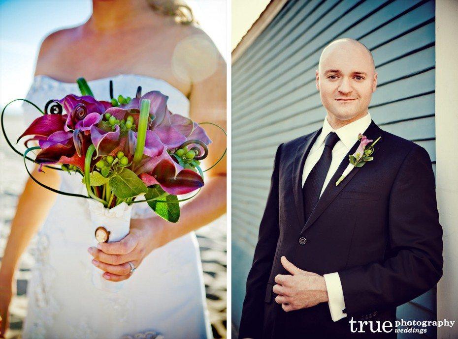 wedding-flowers-and-groom-portrait