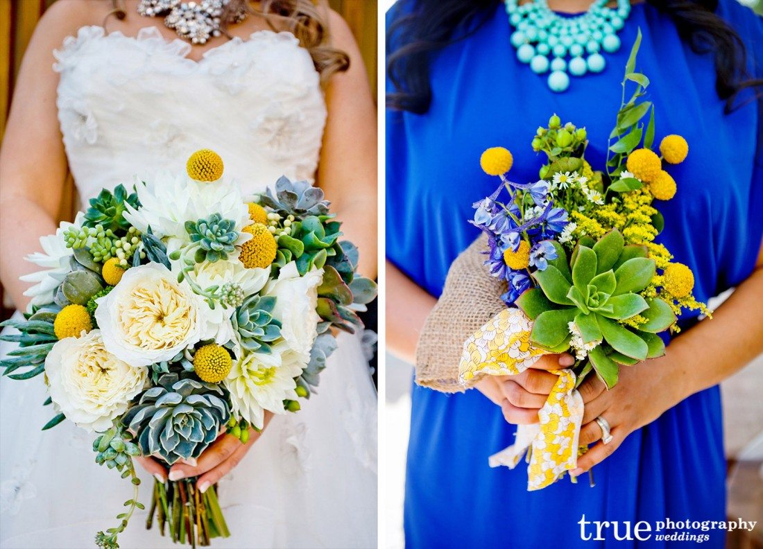 01 Succulent-wedding-accents-San-Diego