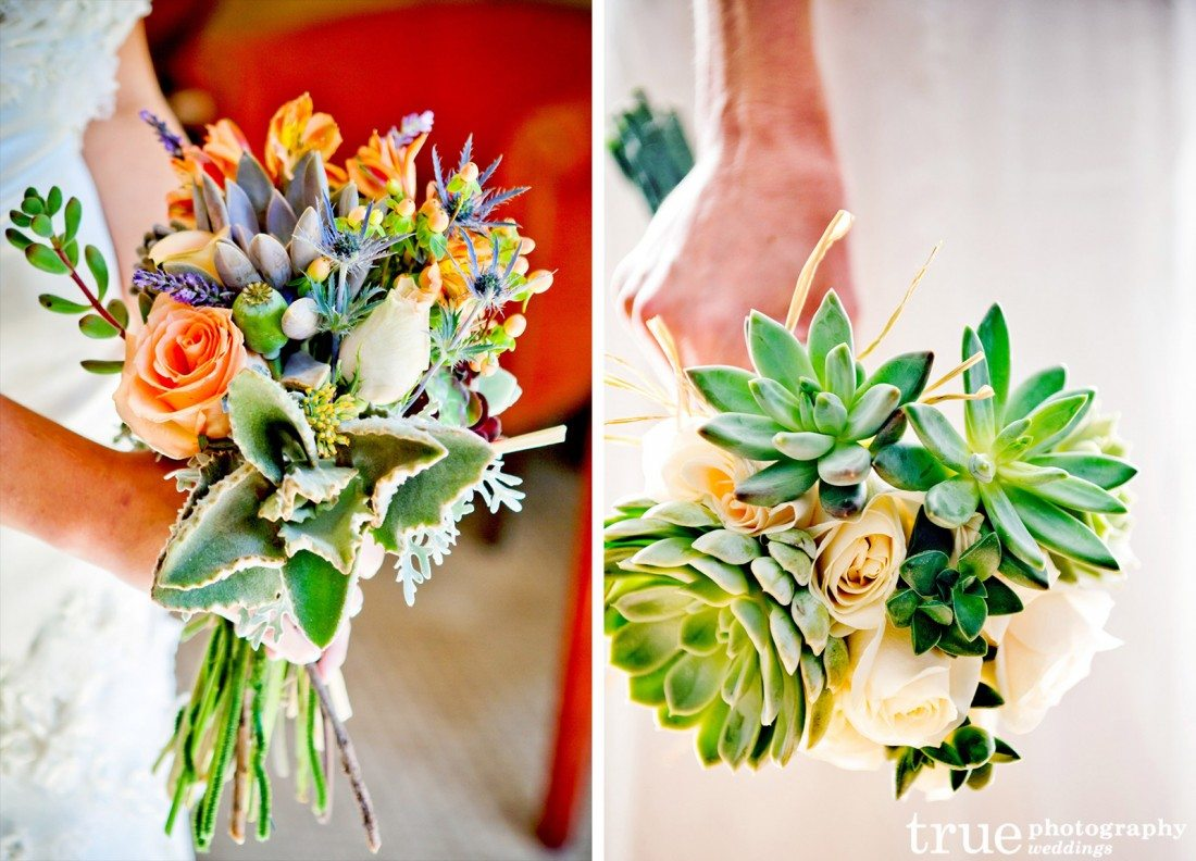 02Succulent-Wedding-Bouquets