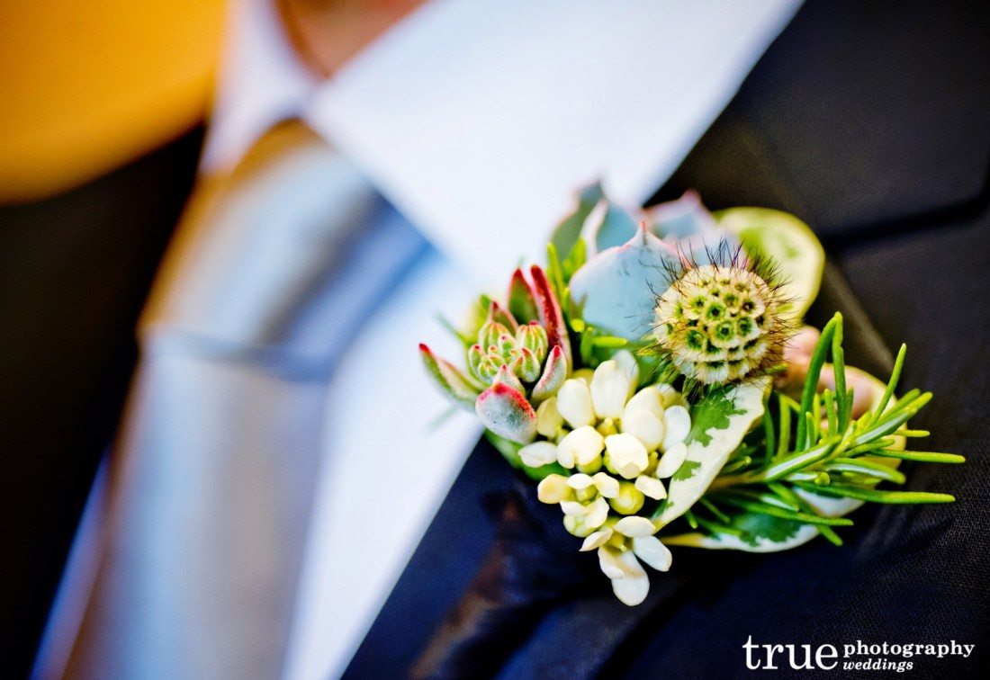 06 Succulent-Wedding-Trend