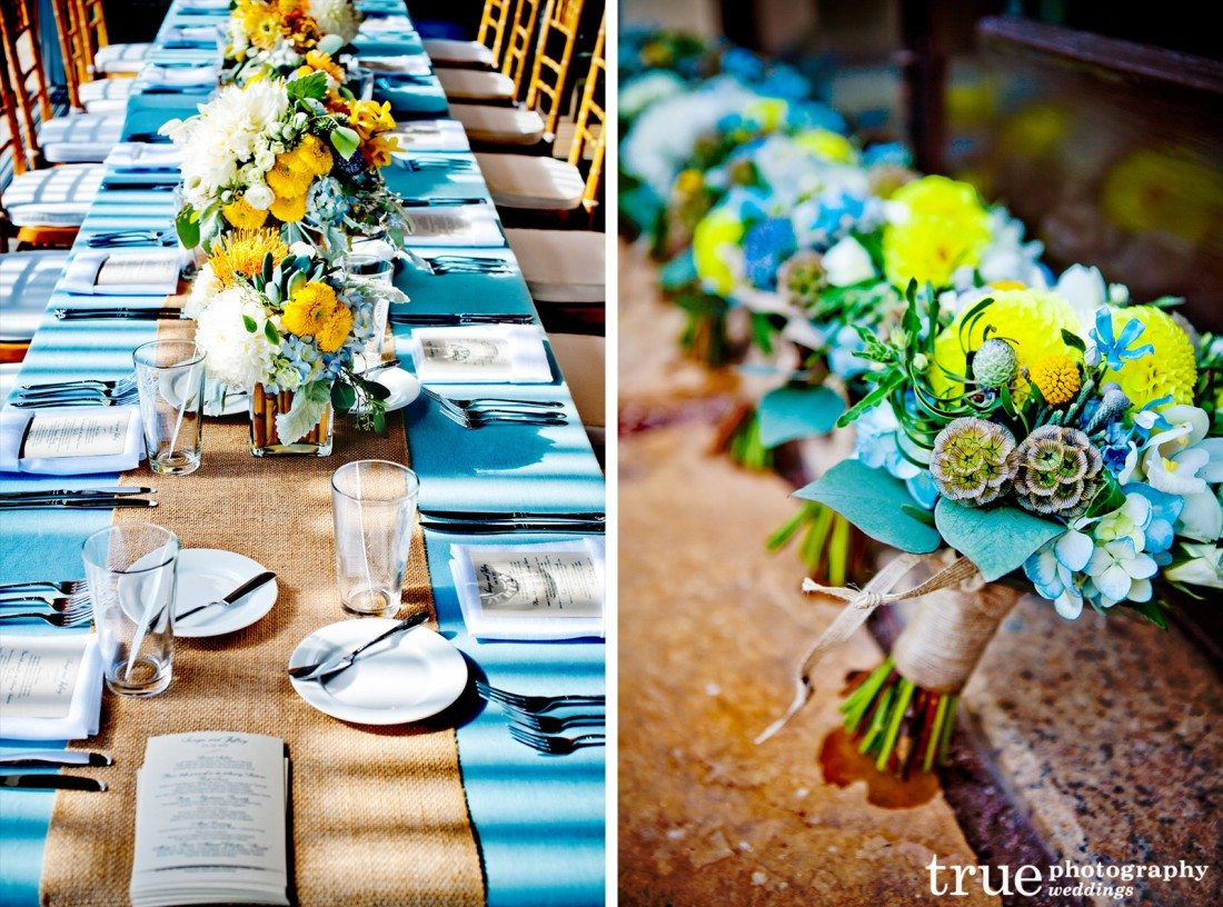 07 San-Diego-Weddings-with-Succulent-Inspired-Florals