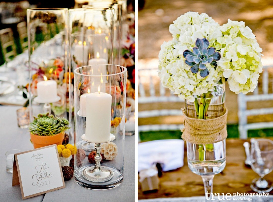 10 Succulent-Wedding-Decor-Accents