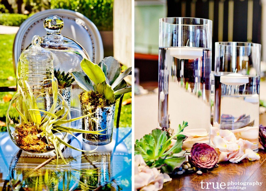 11 Succulent-Wedding-Photos-