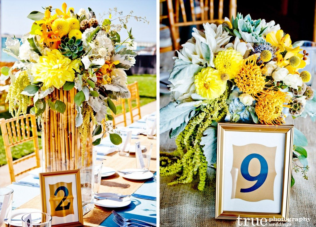 12 Succulent-Wedding-Centerpieces