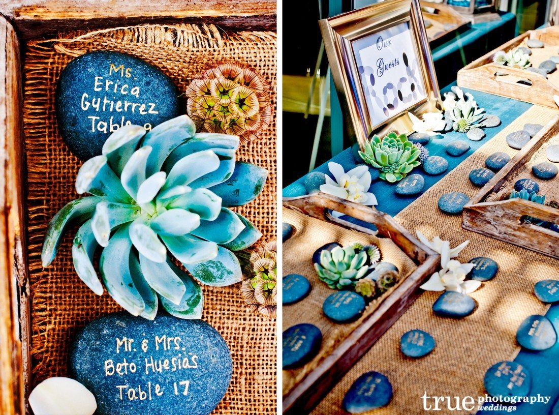 14 Wedding-Trends-Succulents