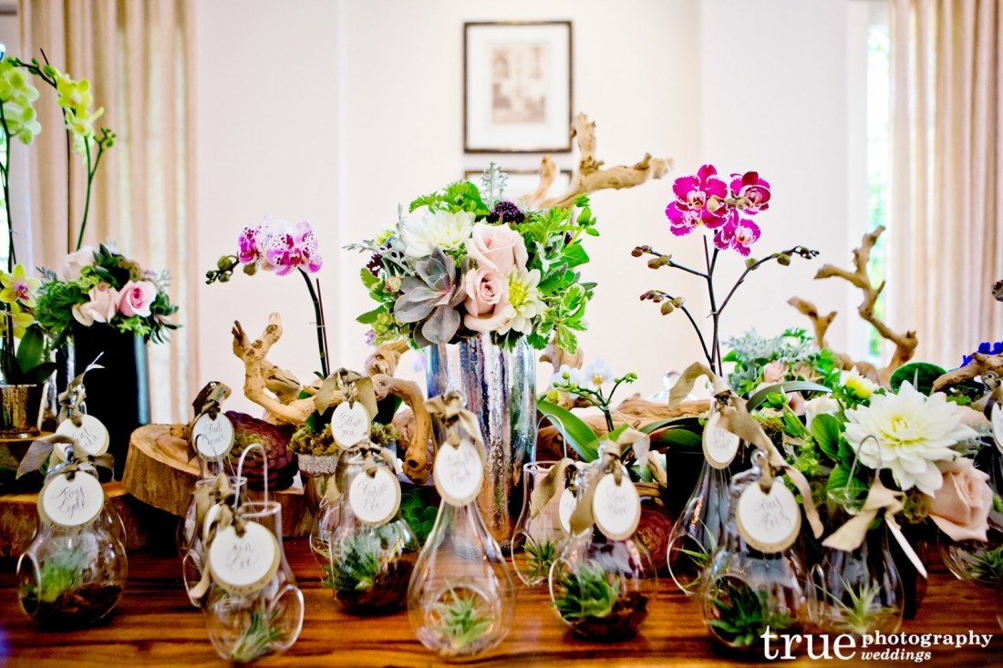 15 San-Diego-Wedding-Succulent-Arrangements