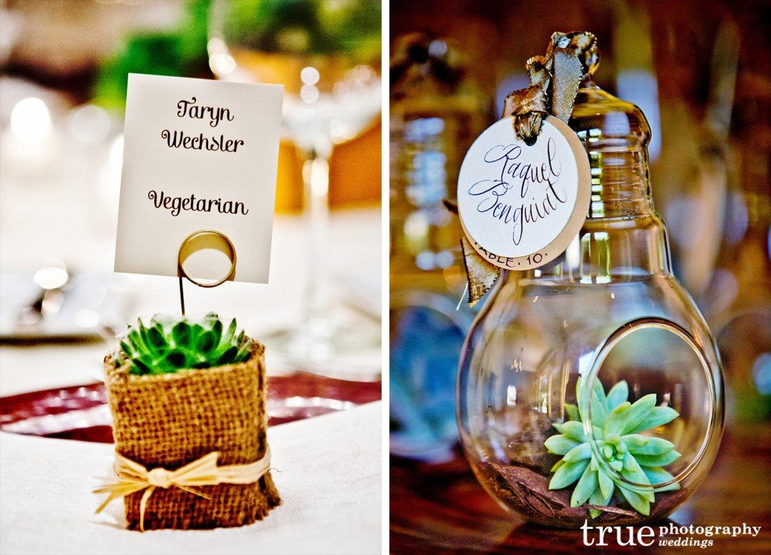 16  Succulent-place-cards-and-wedding-favors