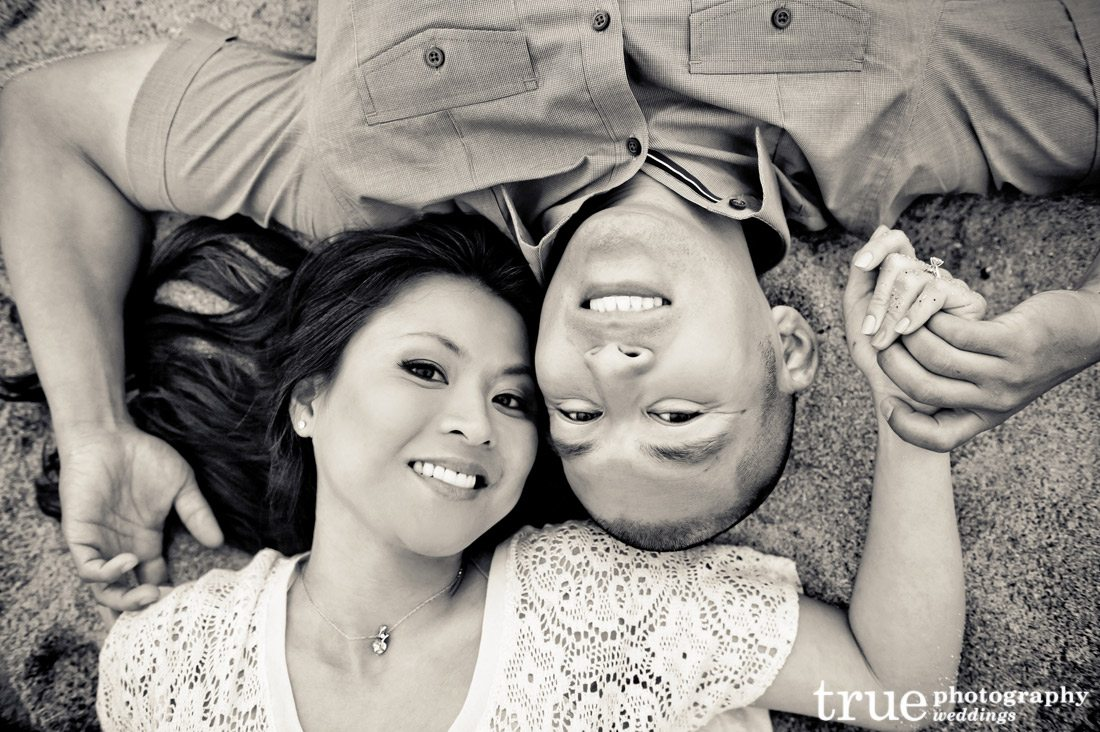 A-San-Diego-Engagement-photo-shoot-