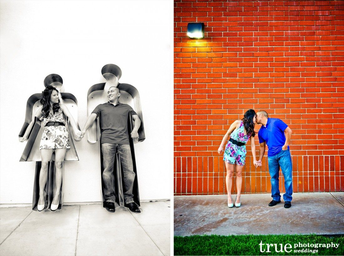 A-San-Diego-Engagement-photo-shoot