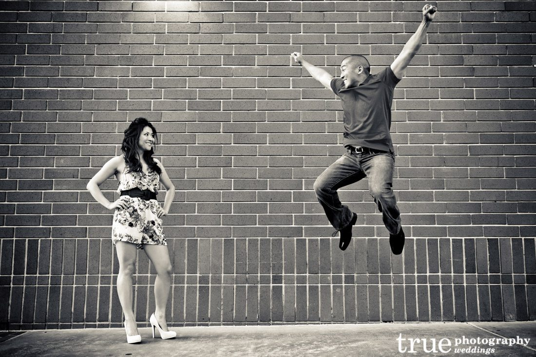 Engagement-photo-shoot-in-San-Diego-