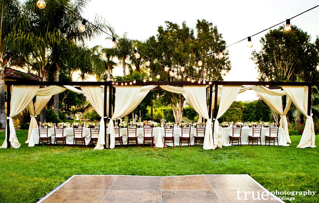 Long-Wedding-Reception-Table