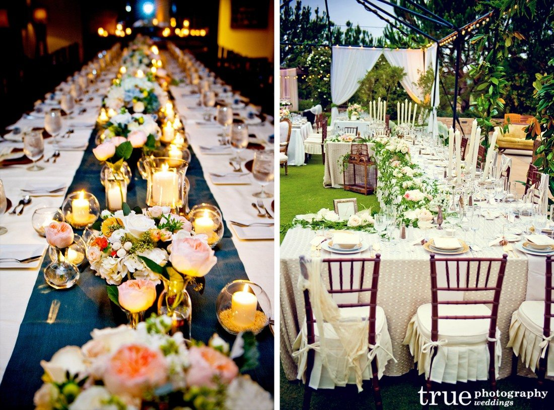 Long-tablescape-wedding-reception