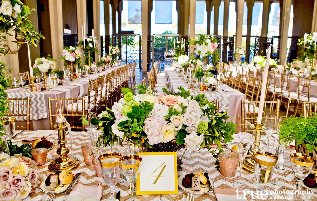 San-Diego-Wedding-Table-Linens