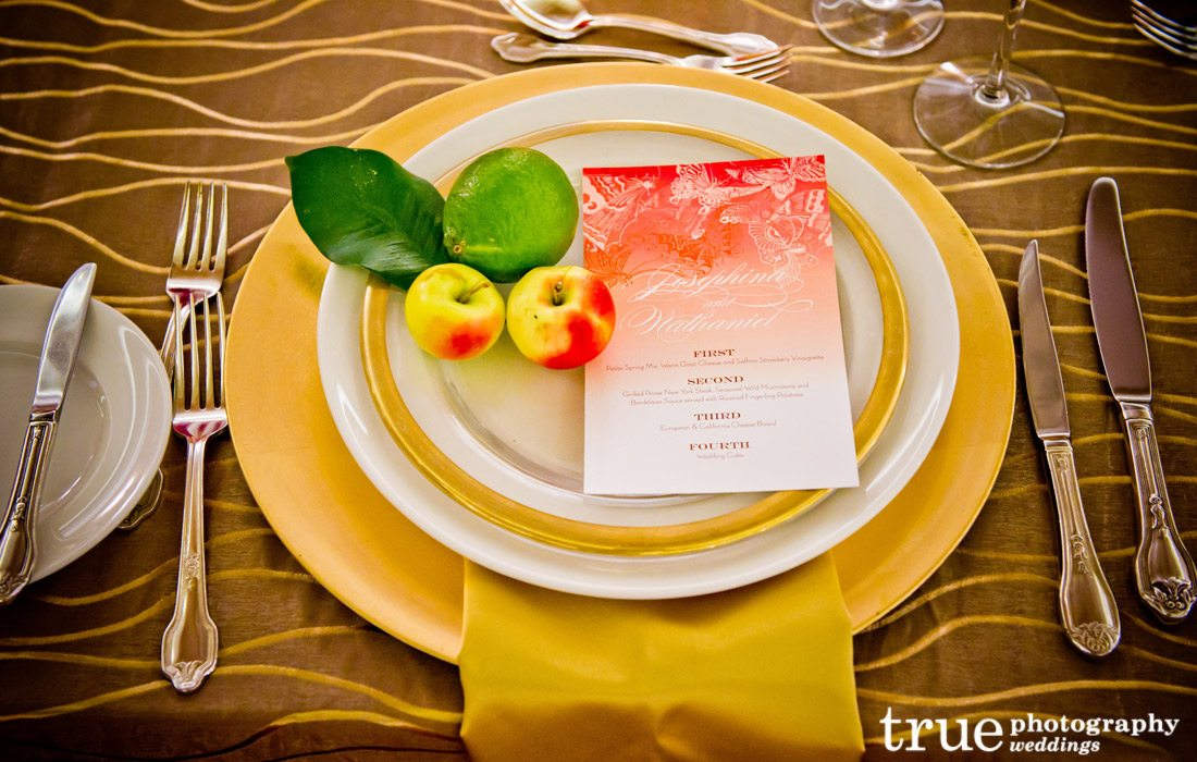 San-Diego-Wedding-Tablescape