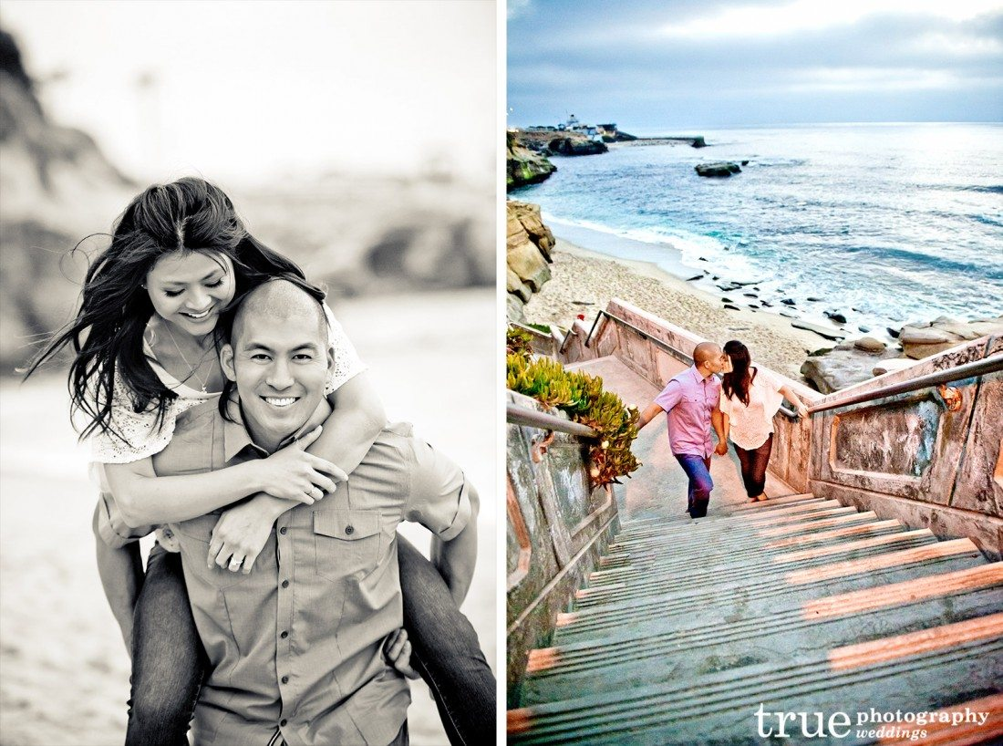 San-Diego-engagement-photos-at-the-beach