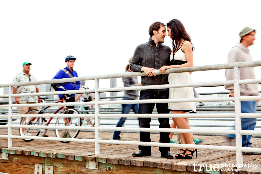 San-Diego-skyline-engagement-photo-shoot-