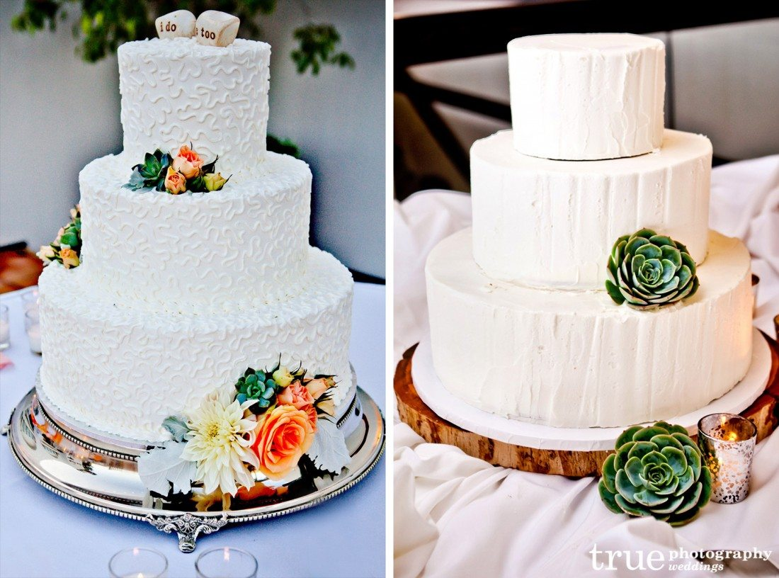 Succulent-trend-on-a-cake