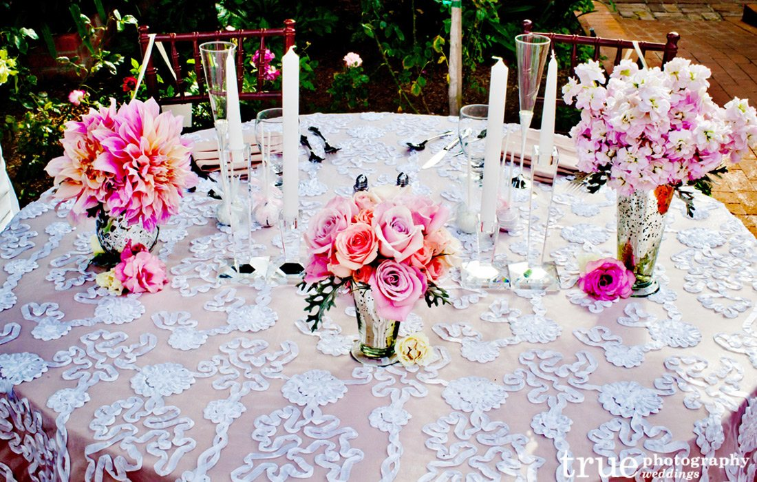 Table-Linens-for-San-Diego-Wedding--
