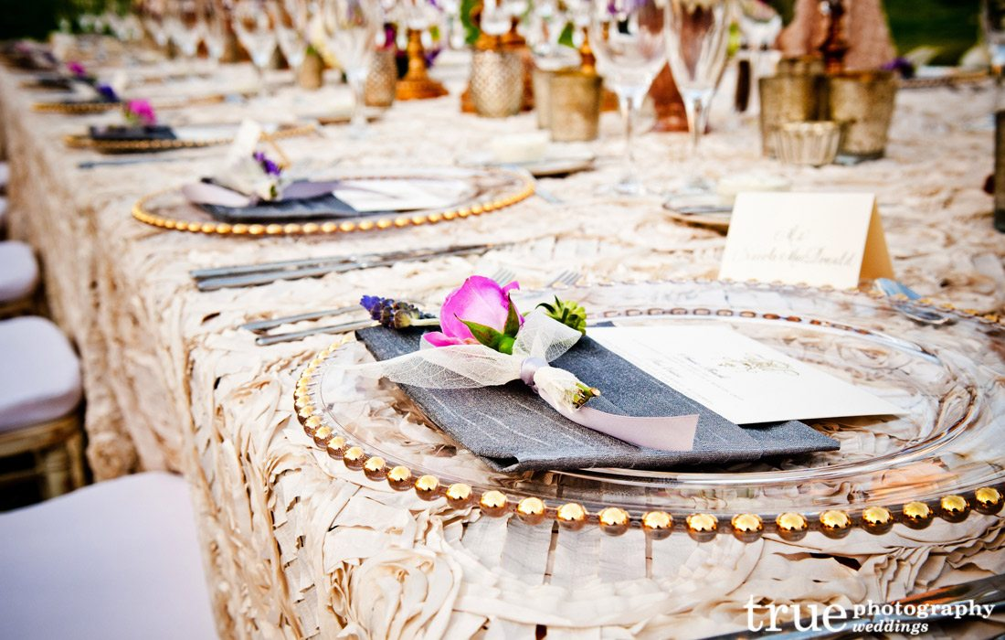 Table-Linens-for-San-Diego-Wedding-