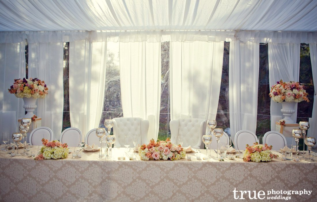 Table-Linens-for-San-Diego-Wedding