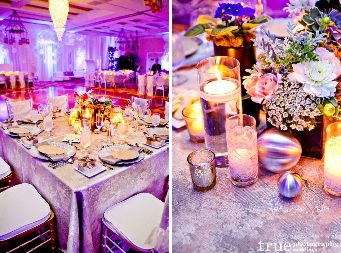 _Textured-Table-Linens-San-Diego-Wedding