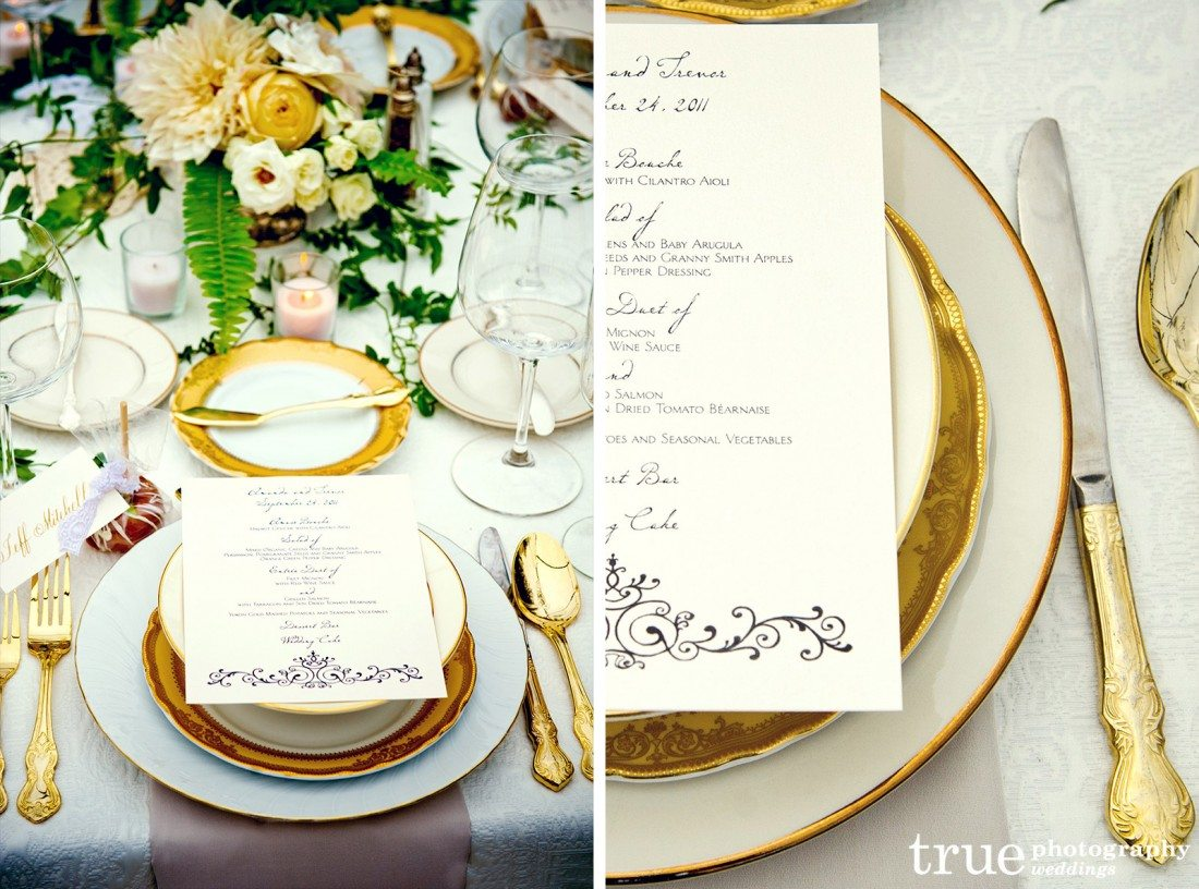 Wedding-Chargers-and-Placesettings