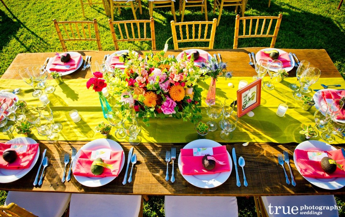 _Wedding-Table-Top-Photos-