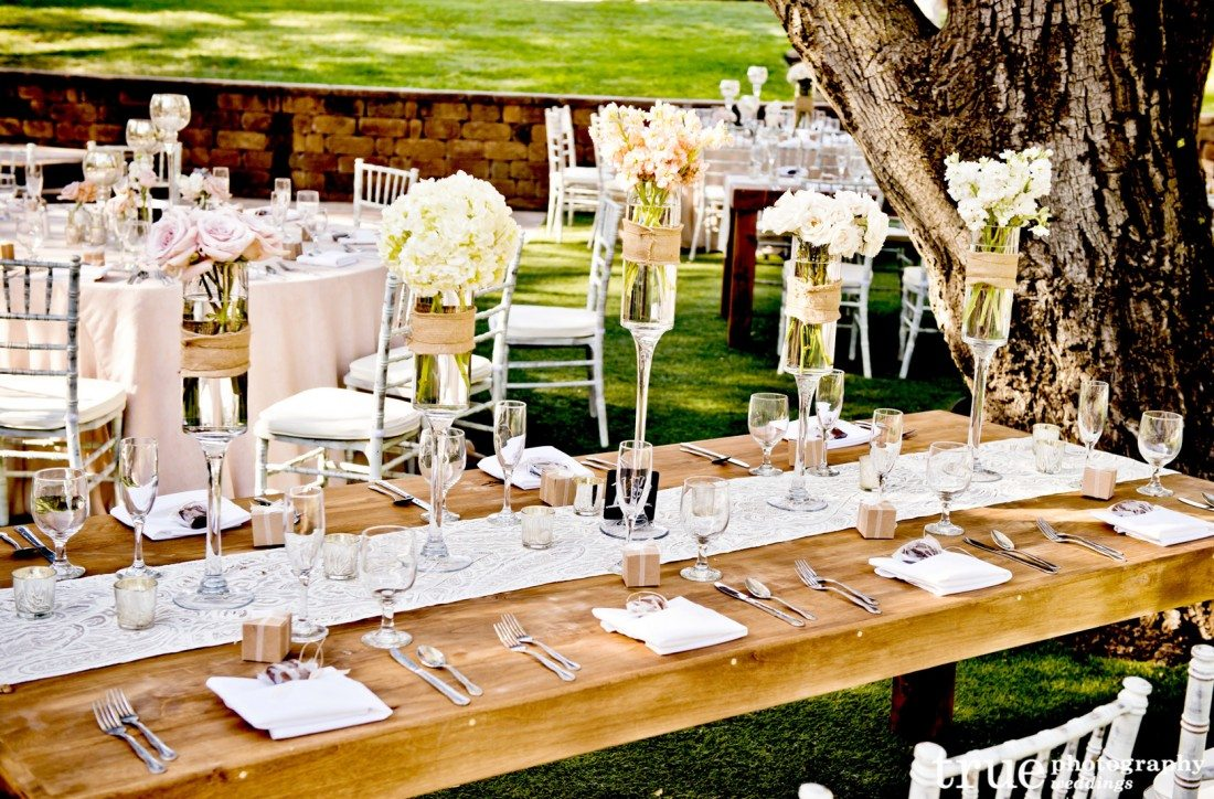 five wedding tabletop theme style tips 2013 wedding trends. Black Bedroom Furniture Sets. Home Design Ideas