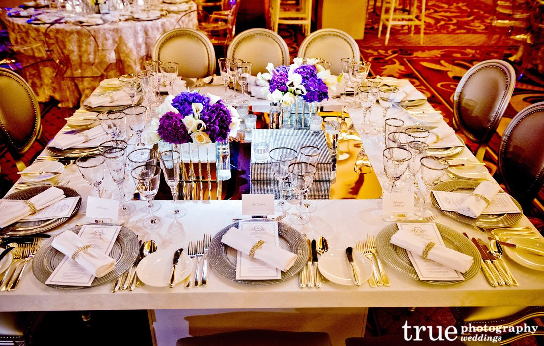 Wedding-Table-Tops